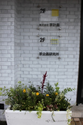 IMG_6869